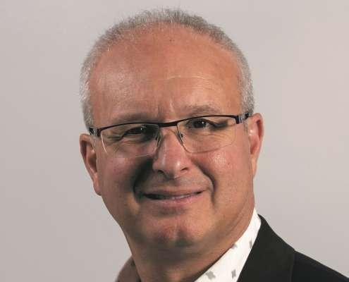 Jeff Ekstein