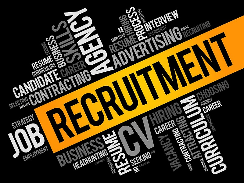 3 Ways to Attract Candidates in Unpopular Industries