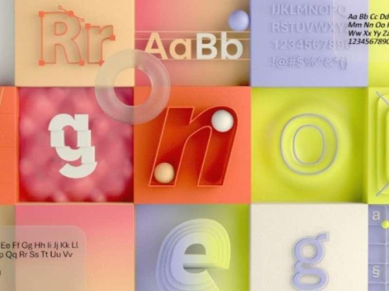 Beyond Calibri: Finding Microsoft's next default font