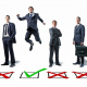 COVID-19 Crisis Reinforces Value of Making Good Hires