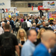 Live Events on the Horizon: An Outlook for the Printing Industry