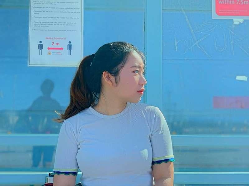 Agnes Pham