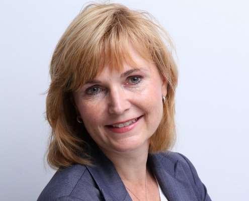 Renée Yardley