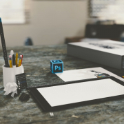 How to Fix the Biggest Bottlenecks in Your Art Department