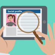 Social Media and Recruiting