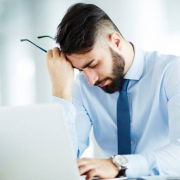 4 reasons your job applications are being rejected and what you can do
