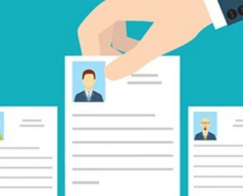 Tips for writing a perfect Application Letter