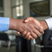 Tips for Finding Experienced Salespeople to Add to Your Team